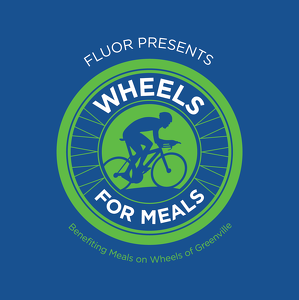 Event Home: 2021 Wheels for Meals Charity Ride