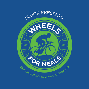 Team Page: Meals on Wheels of Greenville